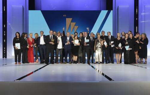 Festiwal w Gdyni 2018: Święto kina pełne przeciętności czy wybitności?