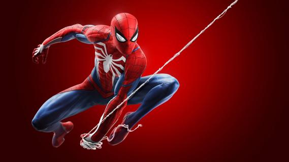 Główny złoczyńca w Marvel's Spider-Man ujawniony