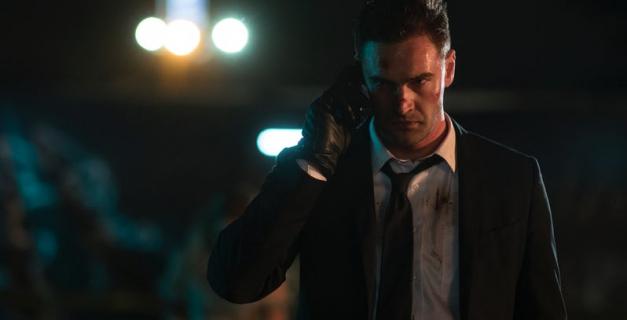 Into the Dark – zobacz zwiastun nowego serialu grozy od Hulu
