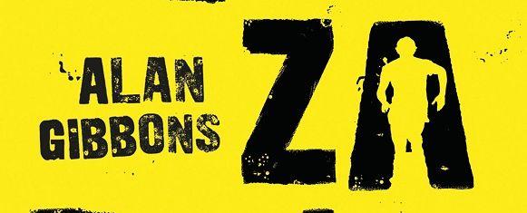 [KONKURS] Zobaczyli za dużo – wygraj thriller Alana Gibbonsa!