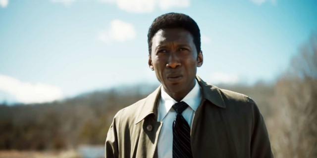 Detektyw – oficjalny zwiastun 3. sezonu. Mahershala Ali w serialu HBO
