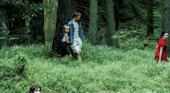Wilkołak – recenzja filmu [43. Festiwal Polskich Filmów Fabularnych w Gdyni]