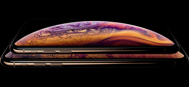 Apple przywróci do sprzedaży iPhone'a X