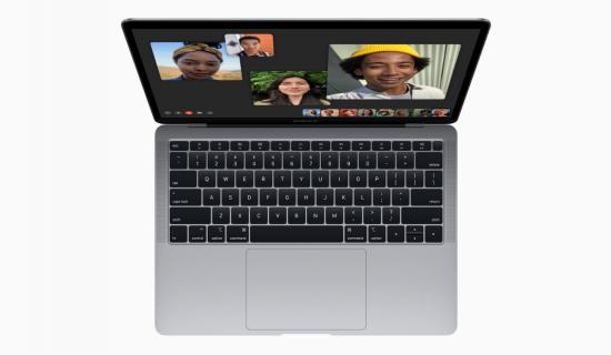 Apple planuje odświeżyć swoją linię laptopów