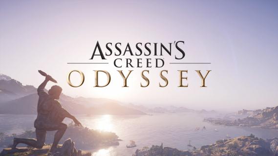 Assassin's Creed: Odyssey – jak uzyskać najlepsze zakończenie gry?