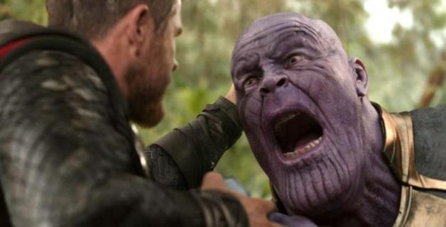 Avengers 4 – co wiemy o filmie po wycieku grafik promocyjnych?