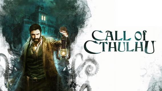 Nowy zwiastun Call of Cthulhu. Twórcy chwalą się w nim ocenami gry