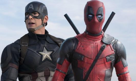 Keanu Reeves w MCU? Szef studia Marvel o X-Menach, Venomie, Deadpoolu i przyszłości