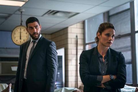 FBI: sezon 1, odcinek 3 – recenzja