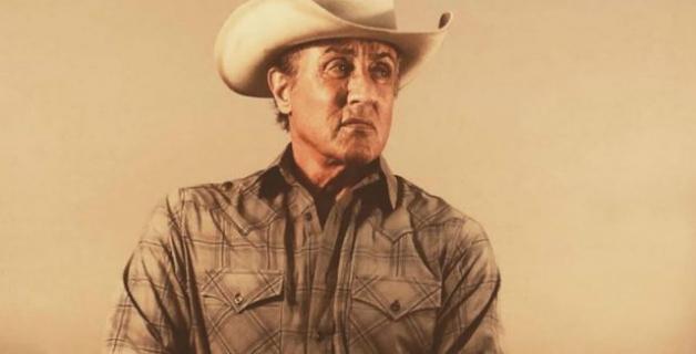 Rambo 5 – Sylvester Stallone strzela z łuku. Nowe zdjęcie zza kulis