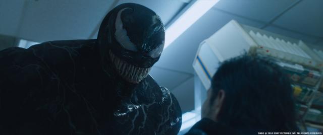 Morbius, Venom i inni. Czy filmy Sony mogą połączyć się z MCU?