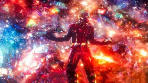 Kevin Feige: W MCU każdy może zginąć. Co dalej z Wymiarem Kwantowym?