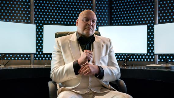 Daredevil – showrunner wyjaśnia finał. Czy będzie 4. sezon?