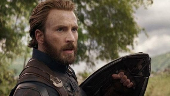Avengers: Wojna bez granic będzie walczyć o nominacje do Oscara w 11 kategoriach