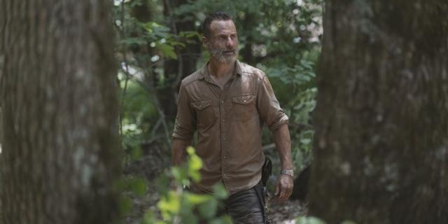 The Walking Dead: sezon 9, odcinek 4 – recenzja