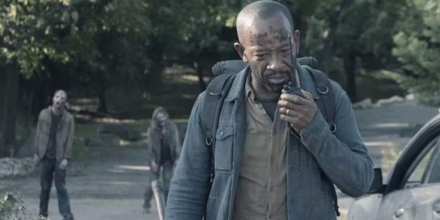 Fear the Walking Dead: sezon 4, odcinek 16 (finał sezonu) – recenzja
