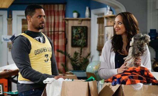 Happy Together: sezon 1, odcinek 2 – recenzja