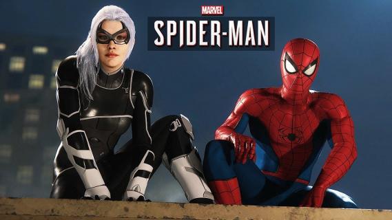 Marvel's Spider-Man – najważniejsze wydarzenia z dodatku The Heist