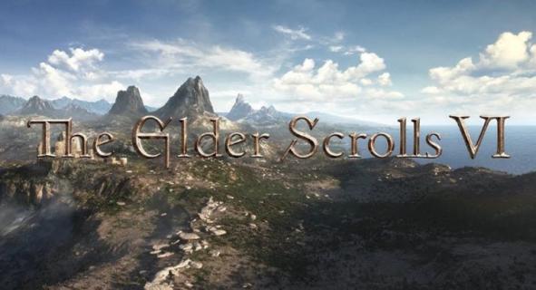 The Elder Scrolls VI z problemami. Chodzi o potencjalny podtytuł gry