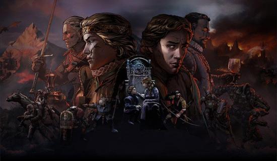 Wojna Krwi: Wiedźmińskie Opowieści – recenzja gry