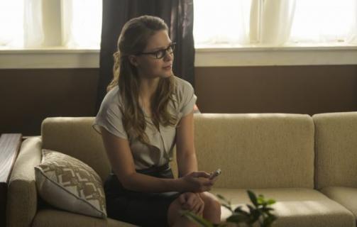 Supergirl: sezon 4. odcinek 6. – co dalej w serialu? Zwiastun