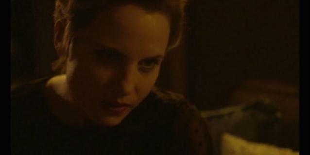Julia Kijowska o Bez tajemnic HBO i trudnej roli w filmie Nina