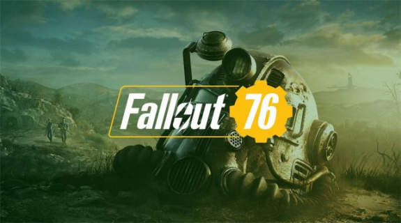 Fallout 76 – recenzja gry