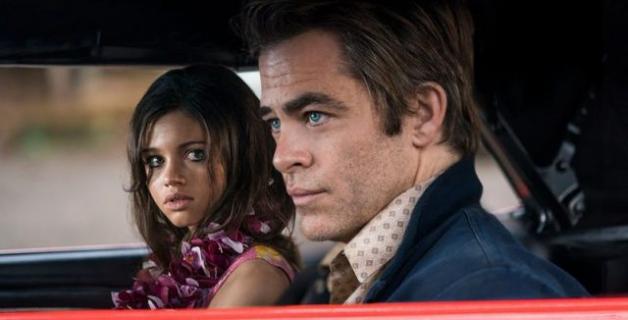 HBO GO – nowości na luty 2019. Pełna lista filmów i seriali
