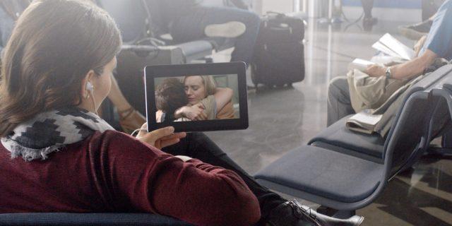 Netflix testuje tańszy, mobilny abonament