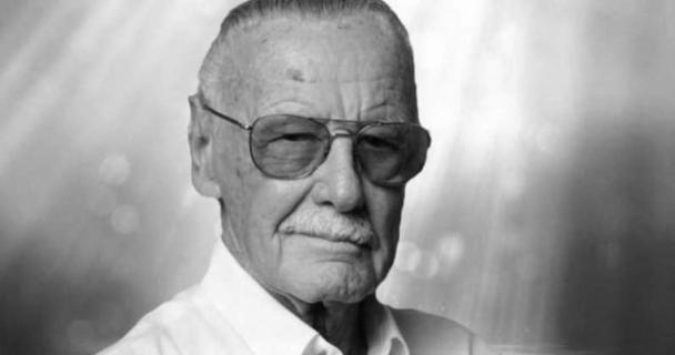 Stan Lee nie żyje. Legendarny twórca miał 95 lat