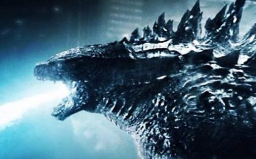 Godzilla 2: Król potworów – nowy spot telewizyjny widowiska