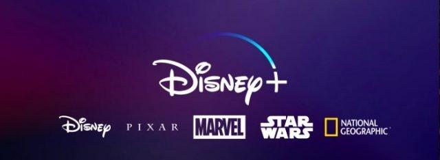 Analitycy twierdzą, że Disney i Warner Bros. odniosą sukces na rynku streamingowym