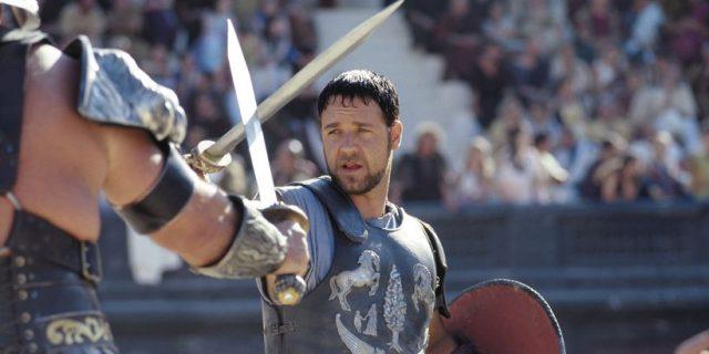 Gladiator 2, czyli szansa na wskrzeszenie gatunku