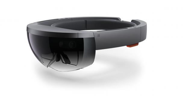 Amerykańskie wojsko pokazało, do czego wykorzystuje gogle HoloLens