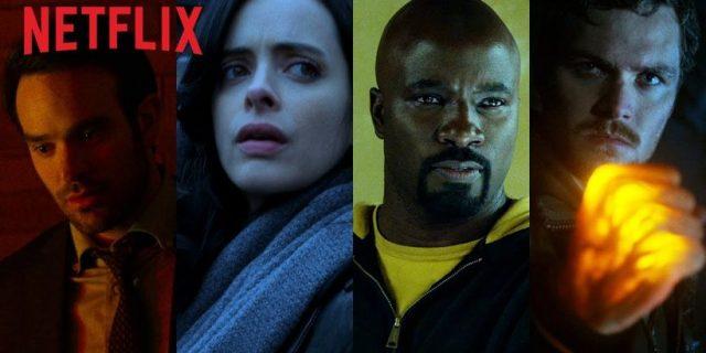 Daredevil żegna Netflix. Nie smućcie się – nowy sezon i tak może powstać