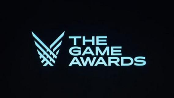 The Game Awards 2018 – oto nominowane gry. RDR2 i God of War z szansą na najwięcej nagród