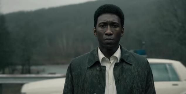 Detektyw – nowy zwiastun 3. sezonu serialu