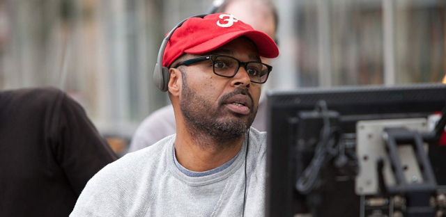 Producent Black Lightning oskarżony o plagiat i przemoc. Warner Bros. bada sprawę
