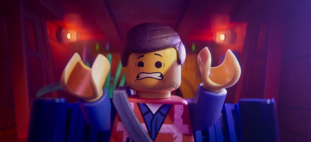 Box Office: Prognozy dla filmu LEGO: Przygoda 2