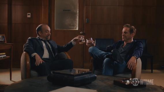 Billions – zwiastun 4. sezonu. Kiedy premiera?