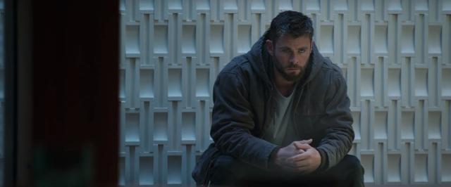 Avengers: Endgame – czy Thor odwiedzi tę krainę? Nowa teoria fanowska