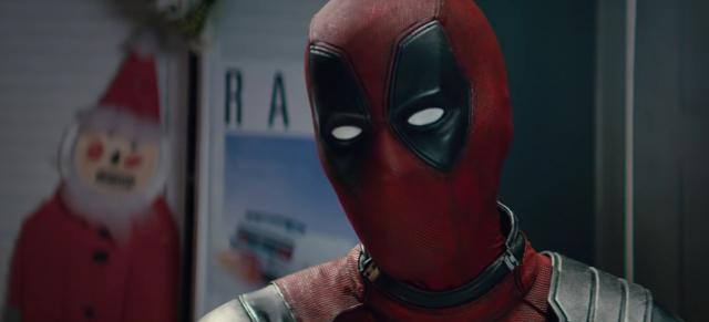 Deadpool w MCU - jak postać może zostać wprowadzona?