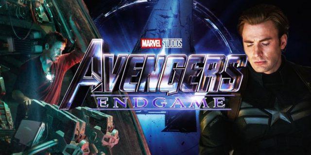 Avengers: Endgame – co o MCU wyjawia zwiastun? Easter eggi i spekulacje
