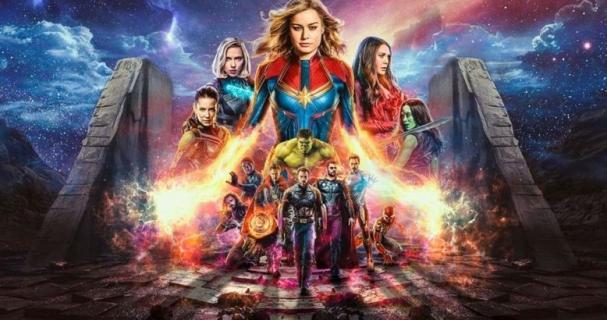 Avengers: Endgame – oto kolejna postać, która powróci w filmie MCU
