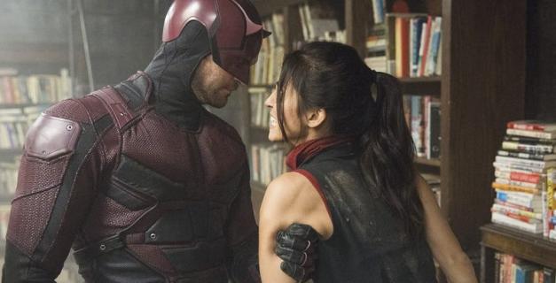 Daredevil – Netflix i Disney starły się o liczbę odcinków? Zdumienie twórców