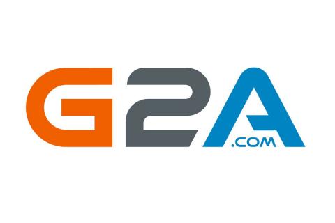 Kolejna afera z G2A. Firma pobiera opłaty za nieaktywność konta