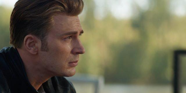 Avengers: Endgame – figurka LEGO może potwierdzać nowe kostiumy bohaterów MCU