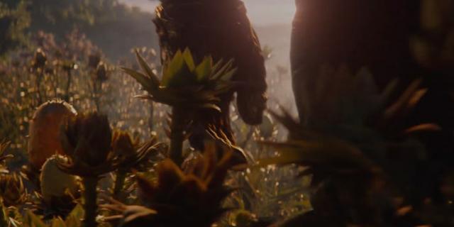 Avengers: Endgame – podtytuł filmu MCU padł po raz pierwszy w Czasie Ultrona