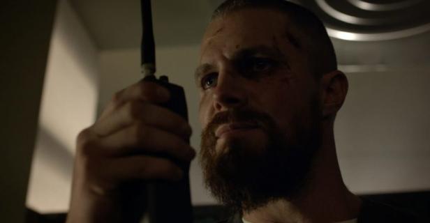 Arrow: sezon 7, odcinek 7 – recenzja