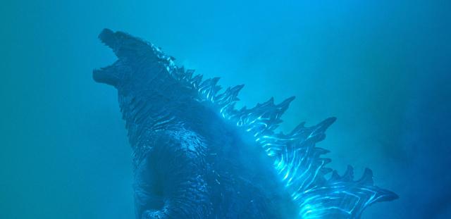 Godzilla 2: Król potworów - ta muzyka wywoła ciarki. Posłuchaj utworu